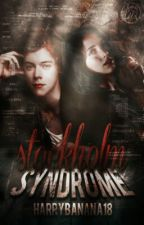 Stockholm Syndrome |h.s| by HarryBanana18
