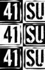 Sum 41 Songzitate by Giuseppina_
