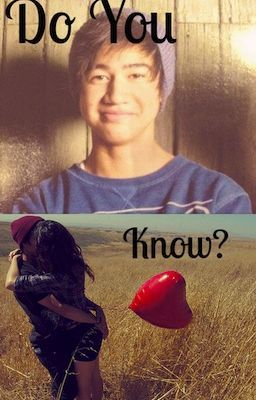 Do You Know? (5SOS Fanfiction)