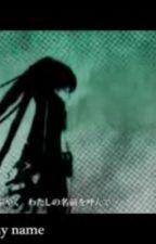 A new ninja (Naruto fanfiction) by Itachifan