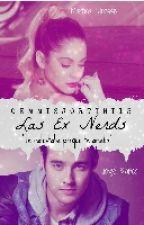 las ex nerds leonetta (TERMINADA) by gemmisharmonizer13
