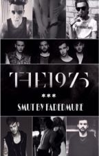 The1975 Smut by fadedmuke