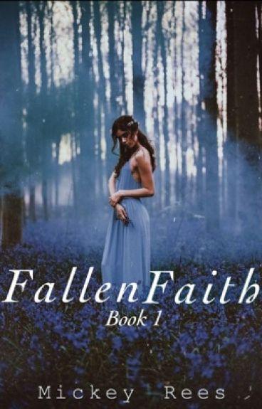 Fallen Faith // DOLAN TWINS