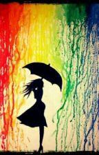 Depression/ Breakup/ Sadness Poems by GlenHarthorne4