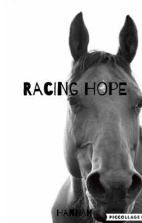 Racing Hope by Release_The_Reins