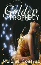 Golden Prophecy (SLOW UPDATES) by midnightmvelvet