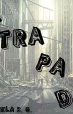 Atrapada...? by Gabriela019