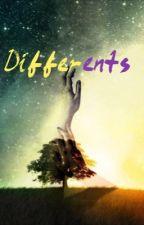 Differents by surviving_cidp