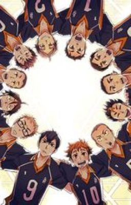 Volleyball Dorks! - Adorkable- Kageyama Tobio x Reader - Wattpad