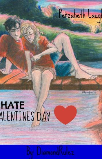 I hate Valentines Day!