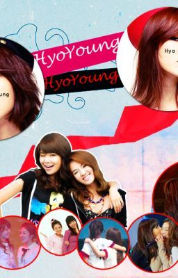 Đọc truyện [Oneshot] Lời hứa cuối cùng - SooHyo/ Hyoyoung