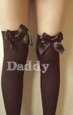 daddy!¡ l.t  by CoxxStyles