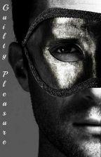 Guilty Pleasure (Adam Levine y tu) by BladamShevine