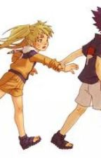 the terrors of naruko (a fem naruto fanfic) (discontinued) by Wolfdemon