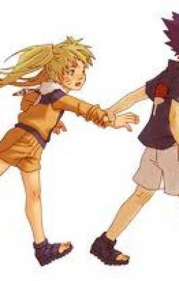 the terrors of naruko (a fem naruto fanfic) (being ... Naruto X Fem Kyuubi Fanfiction Wattpad