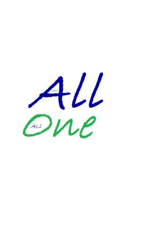 One in All, All in One by cornyhole