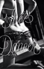 The Dancer (An Emison Story) by Emison_Endgame1234