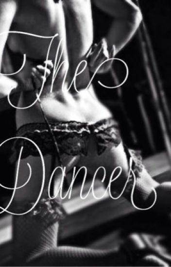The Dancer (An Emison Story)