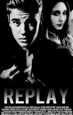 REPLAY + Español {Justin Bieber} | Terminada by SLDATV