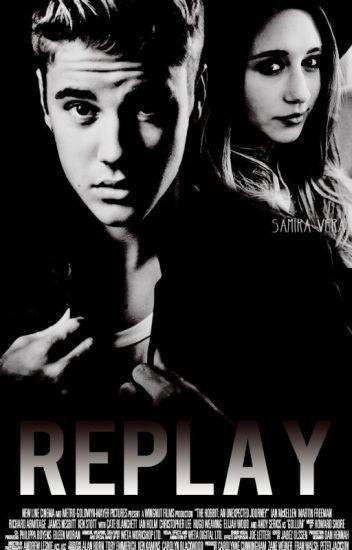 REPLAY + Español {Justin Bieber} | Terminada