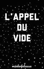 L'appel du vide [lashton] by wonderfulsause