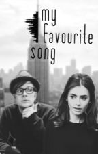 my favourite song || Patrick Stump Fanfiction *DISCONTINUED* by ka-waii