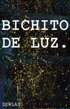 Bichito de Luz. {Larry Stylinson.} by dewlas