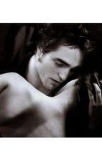Im your sexy VAMPIRE (princeton love story) [ memory of Twilight's Bella&Edward] by Treasurerepublic