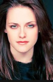 A life without you (twilight fanfiction) by VictoriaStewart276
