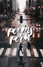 Poems Porn by drxxi-