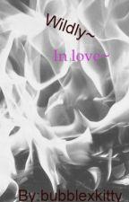 Wildly in love(BoyxBoy) by bubblexkitty
