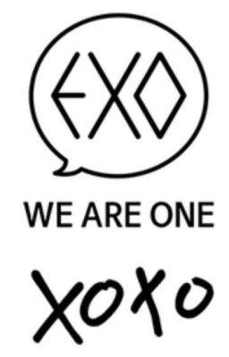 [EXO] Oneshot
