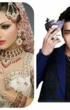 india girl vs korea boy by shafani