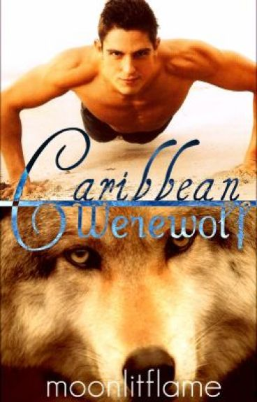 Caribbean Werewolf (on hold)
