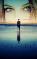 Neverland by Kinno27