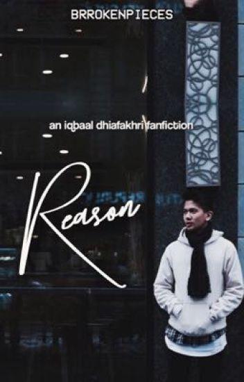 reason ➳ idr ✔️
