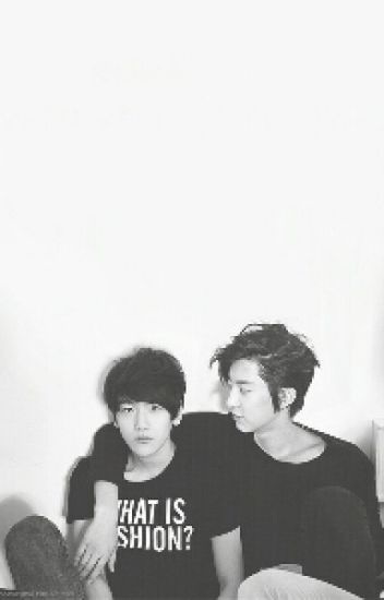You Don't Know Me(baekyeol)[Completed]