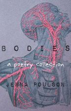 Bodies by jennapoulson