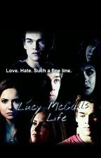 Lucy McCalls Life || Liam Dunbar FF by xXMrsHoran993Xx