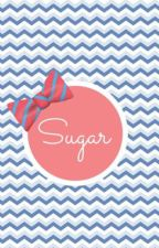 Sugar by yumfrenchtoast1572