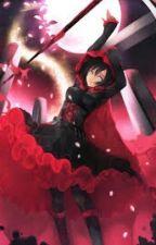 Inazuma eleven go FF: la vice-imperiale by Mani_di_carta