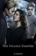 The Village Vampire by Nightfalls