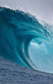 The Wave by alexisnotonfire4035