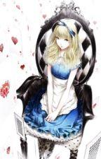Cô hầu gái ! by vampire_0v0