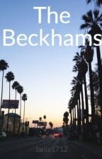 The Beckhams by bella1712