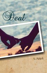 Deal by Nightfalls