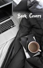 "Book Covers  ""Aberto""(#Wattys2016) by Takemehoran_"