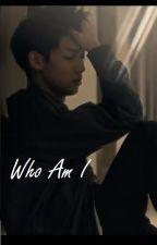 Who Am I by Fail_author