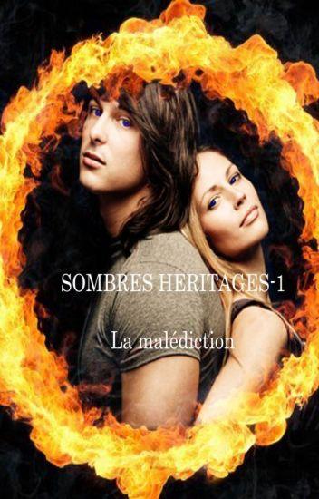 Sombres Héritages-1