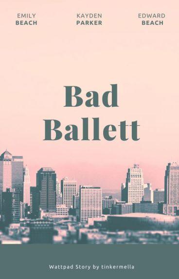 Bad Ballett